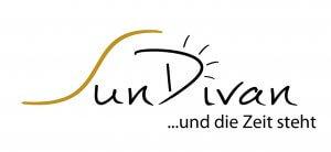 Logo Sun Divian