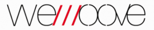 We Moove Logo